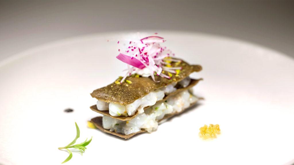 ristorante-gourmet-a-palermo-pistacchio