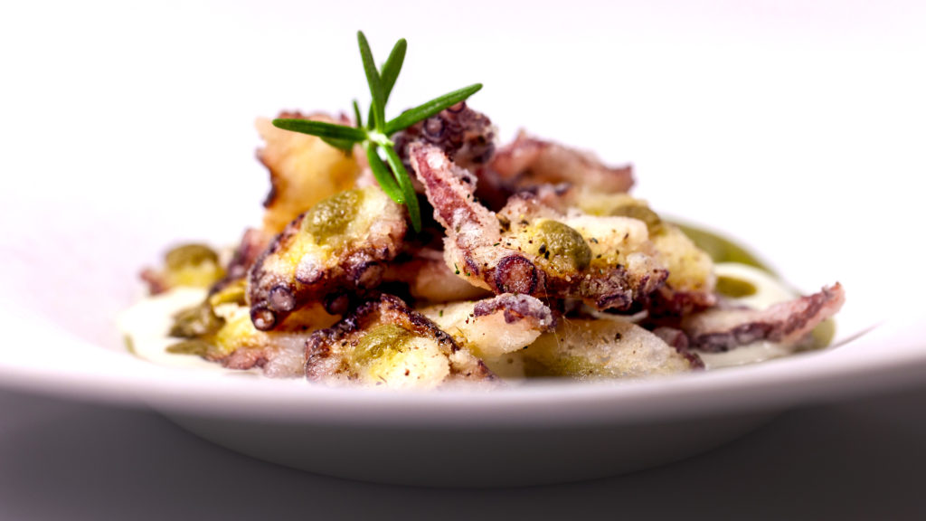 menu-alla-carta-polipo